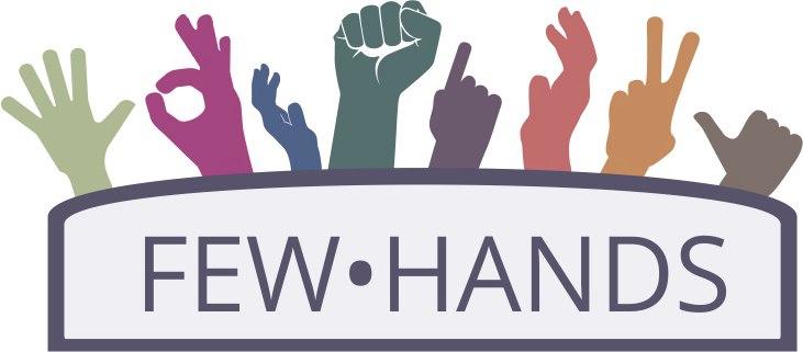Few Hands